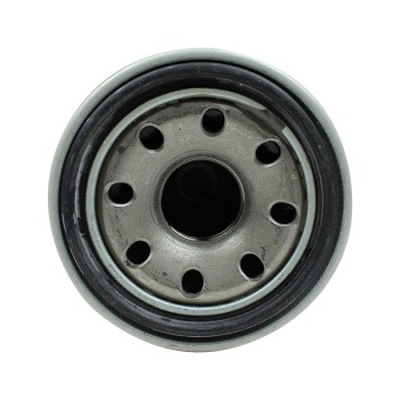 日产 机油滤芯 适用于全部车型产品图片5