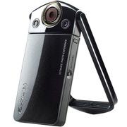 卡西欧 EX-TR350 自拍神器 特供版 黑色 (1210万像素 3.0英寸超高清LCD 21mm广角 自拍神器)