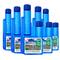 金聖(JINSHENG) 汽油燃油添加剂燃油宝清洁剂 5瓶产品图片1