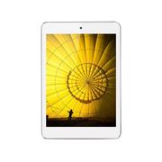 清华同方 IMINI N79 7.9英寸平板电脑(RK3188/1G/16G/1024×768/Android 4.2.2/银白)