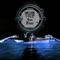 佳明 智能游泳手表 记录距离、速度、划数以及泳池长度等产品图片4