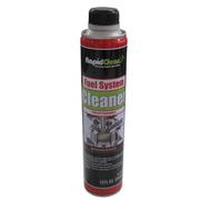 耐可力(RapidClean) 柴油添加剂 多功能 柴油清洗剂