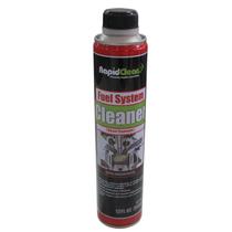 耐可力(RapidClean) 柴油添加剂 多功能 柴油清洗剂产品图片主图