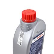 博世 刹车油/制动液/离合器油 DOT4 1L 北京现代IX35
