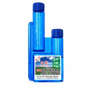 金聖(JINSHENG) 汽油燃油添加剂燃油宝清洁剂 1瓶
