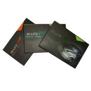 马孚多路片 2盒M505 1盒X505套装 美国 燃油添加剂 免拆清洗发动机 清除积碳