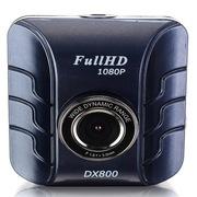 瑞途 DX800 全高清1080P 170度广角 红外夜视
