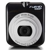 瑞途 DX103 1080P 便携 行车记录仪