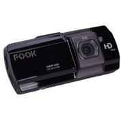 FOOK X5 行车记录仪