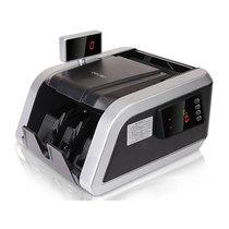 得力 33091 新国标智能双屏点验钞机 USB升级667598567产品图片主图