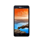 联想 A916 联通4G手机(黑色)FDD-LTE/WCDMA/GSM双卡双待非合约机