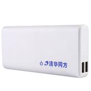 清华同方 TF-853 移动电源/充电宝 11200毫安