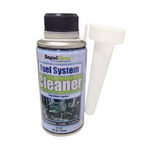耐可力(RapidClean) 汽油添加剂 多功能引擎系统清洗剂 试用装产品图片主图