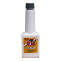JB 汽油喷射剂 GC-2111A  美国原液 质量纯正 有效清除积碳 胶质 汽油喷射剂 1瓶装产品图片主图