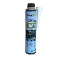 耐可力(RapidClean) 汽油添加剂 多功能引擎系统清洗剂 3支装产品图片主图