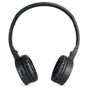 安钛克 Pulse Lite 无线蓝牙头戴式耳机+麦克风 支持通话/可折叠/10小时续航/黑色
