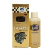 E路驰 汽车机油添加剂 动力提升 发动机抗磨保护剂 发动机养护剂 汽车抗磨剂 142ml