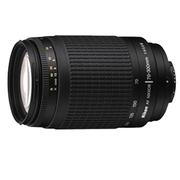 尼康 AF 变焦尼克尔 70-300mm f/4-5.6G远射镜头
