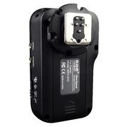 斯丹德 WFC-01闪光灯引闪器尼康专用D90 D600 D800 D7000无线触发器 遥控器