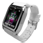 美创 智能手表(白色)