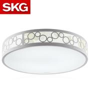 SKG MX450-Y40灯饰 顶吸灯家用装饰灯