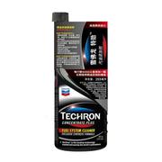 雪佛龙(Chevron) 特劲 TCP 汽油添加剂 燃油宝 整箱6瓶特价499.合84/瓶