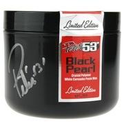 化学小子(Chemical Guys ) 化学小子(Chemical Guys)WAC_300 Pete's 53黑珍珠蜡 (限量版) 高性价入门级玩家蜡