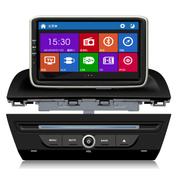 远行 马自达阿特兹/CX-5/昂克赛拉专用车载DVD导航仪一体机 GPS导航仪支持倒车影像 昂克塞拉 DVD导航