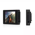 GoPro Hero3+ / Hero4 原装 触控液晶屏LCD 可拆卸 含40M后盖3枚