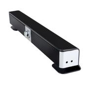 傲顿 电脑蓝牙音箱便捷迷你USB外置低音炮音响电视机回音壁 蓝牙版