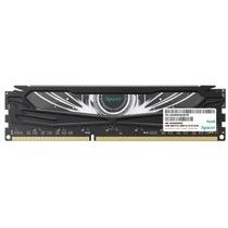 宇瞻 盔甲武士(黯黑甲) DDR3 1600 16g(8g*2)台式机内存产品图片主图