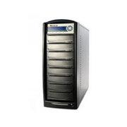 迪美视 网络型 BDRE115 Net (蓝光一托十五网络加密型拷贝机)