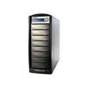 迪美视 网络型 BDRE105 Net (蓝光一托五网络加密型拷贝机)