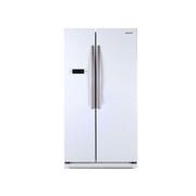 三星 RS542NCAEWW/SC 540升智能变频对开门冰箱(雪白色)