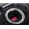 奥林巴斯 E-M1 微单套机 黑色(M.ZUIKO DIGITAL ED 12-40mm F2.8 PRO 镜头)产品图片2