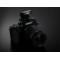 奥林巴斯 E-M1 微单套机 黑色(M.ZUIKO DIGITAL ED 12-40mm F2.8 PRO 镜头)产品图片3