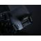 奥林巴斯 E-M1 微单套机 黑色(M.ZUIKO DIGITAL ED 12-40mm F2.8 PRO 镜头)产品图片4