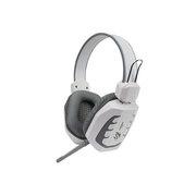 佳合 CT-756头戴式耳机 白色