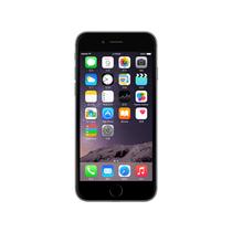 苹果 iPhone6 A1549 16GB 4G手机(深空灰)FDD-LTE/WCDMA/CDMA2000/CDMA/GSM美版产品图片主图