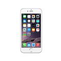 苹果 iPhone6 A1549 16GB 4G澳门金沙网上娱乐场(银色)FDD-LTE/WCDMA/CDMA2000/CDMA/GSM美版