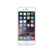 苹果 iPhone6 A1549 16GB 4G手机(银色)FDD-LTE/WCDMA/CDMA2000/CDMA/GSM美版