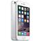 苹果 iPhone6 A1549 16GB 4G手机(银色)FDD-LTE/WCDMA/CDMA2000/CDMA/GSM美版产品图片3