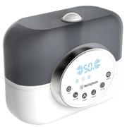 西屋电气 美国SRK-W990 超声波加湿器 9L水箱