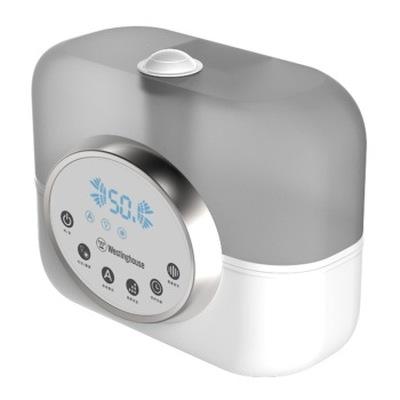 西屋电气 美国SRK-W990 超声波加湿器 9L水箱产品图片2