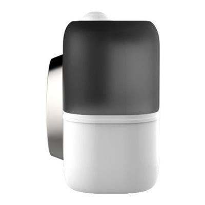 西屋电气 美国SRK-W990 超声波加湿器 9L水箱产品图片4