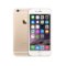 苹果 iPhone6 A1586 16GB 日版4G手机(金色)产品图片3