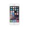 苹果 iPhone6 A1586 16GB 日版4G手机(金色)产品图片1