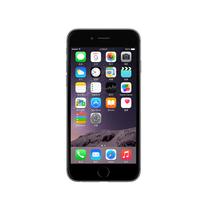 苹果 iPhone6 A1586 16GB 日版4G(深空灰)产品图片主图