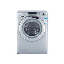 卡迪  EVO 1273DWHS 7公斤变频滚筒洗衣机(银色)产品图片主图