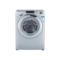 卡迪  EVO 1273DWHS 7公斤变频滚筒洗衣机(银色)产品图片1